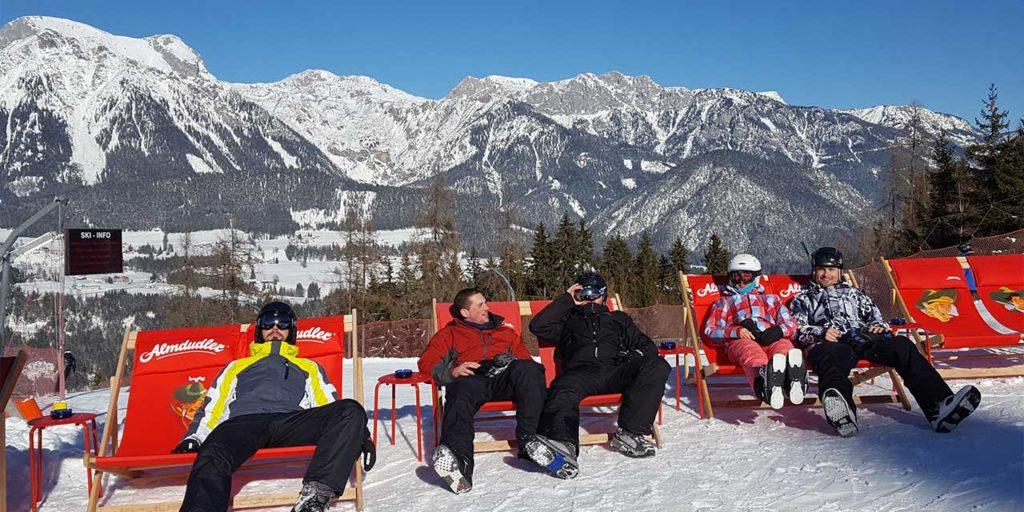 logicdata-skitag2