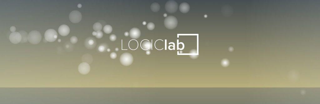 erlebnistour-logiclab-led-01