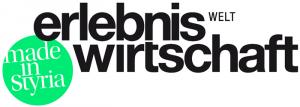 erlebniswelt-wirtschaft-logo