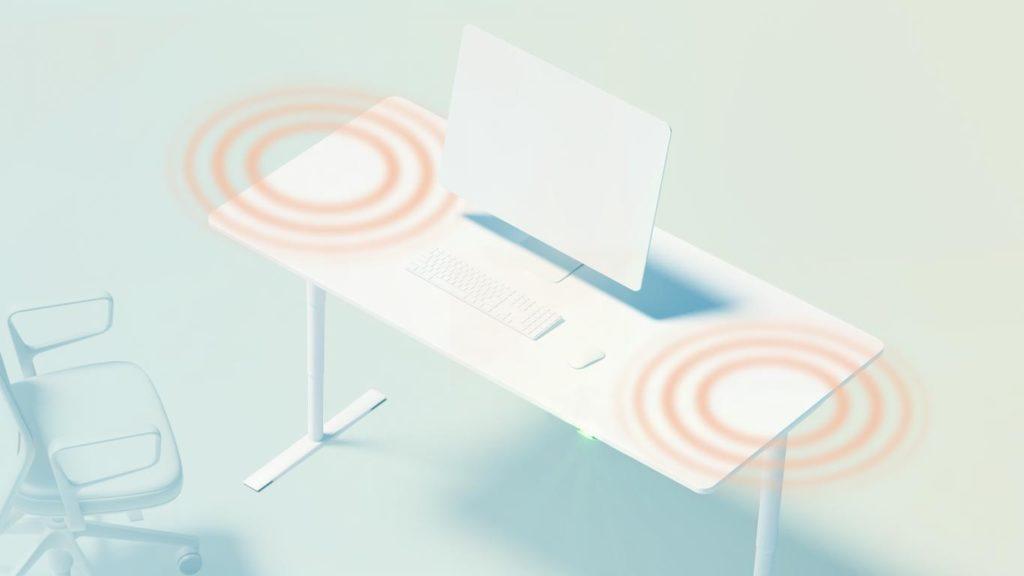 ISP Software-based Solution