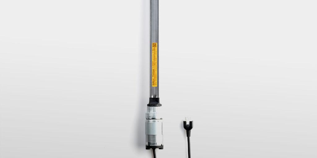 SLIMdrive-500