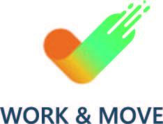 Work_Move