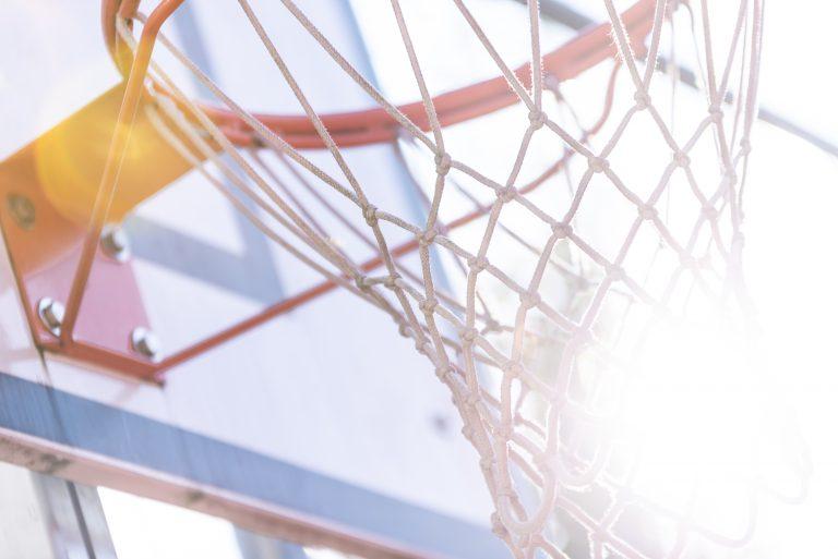 LOGICDATA_Basketball