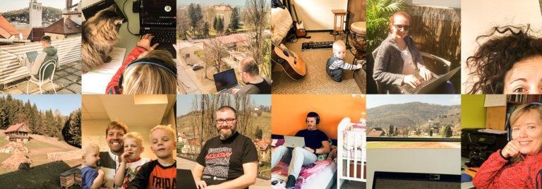 Blog Post - Home Comfort
