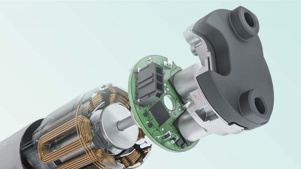 logicdata-logicservice-performance-dmd500-brushless-motor-technology